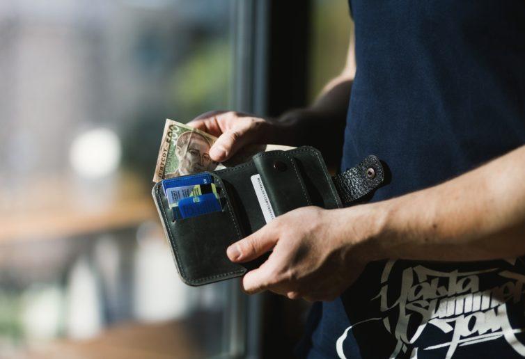 standard płatności