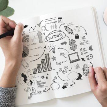 Start-upy w formie prostych spółek akcyjnych