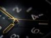 Tarcze Antykryzysowe a bieg terminu przedawnienia karalności przestępstw i wykroczeń