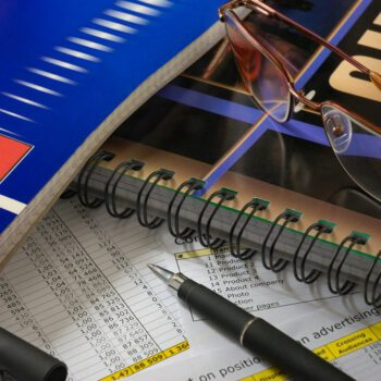 Termin raportowania schematów podatkowych przesunięty