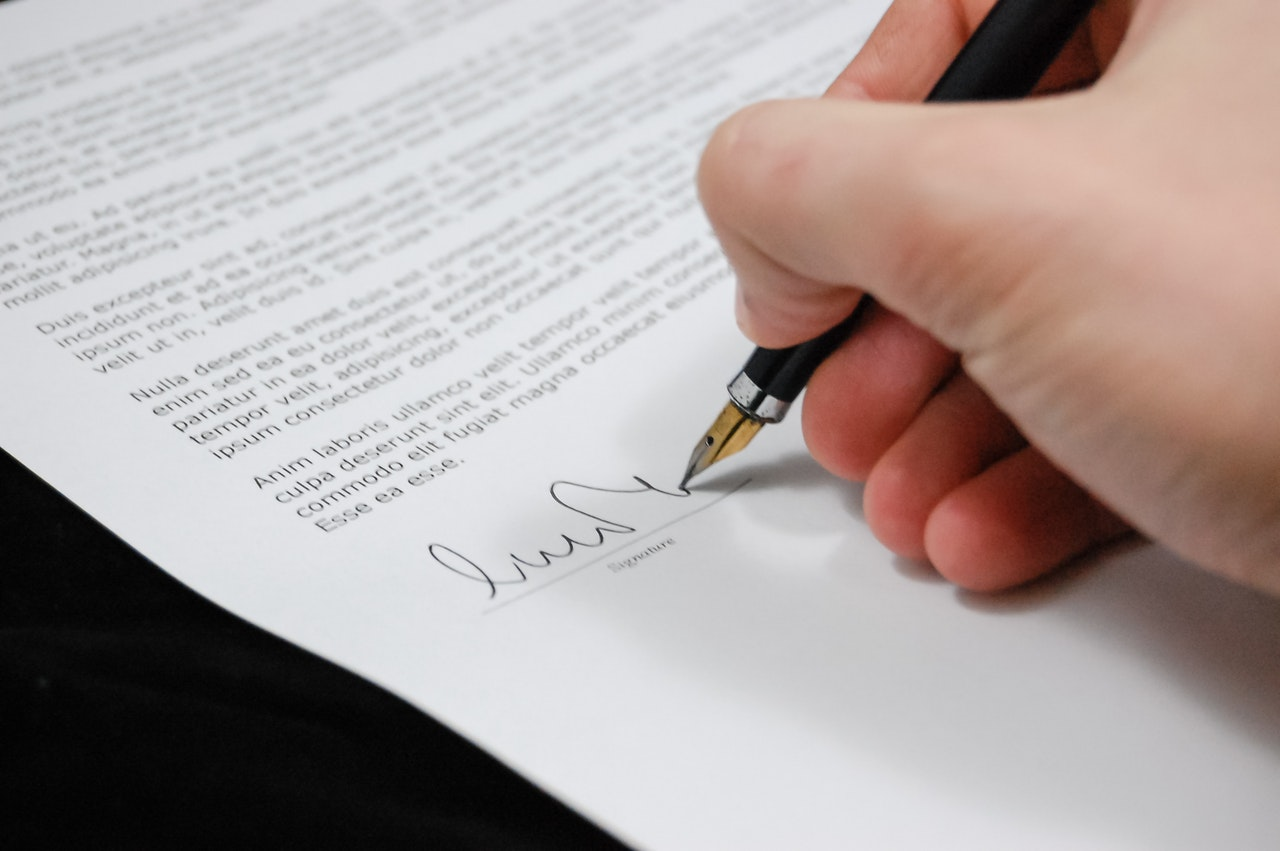 Termin składania JPK_VAT z deklaracją wydłużony do 1 października