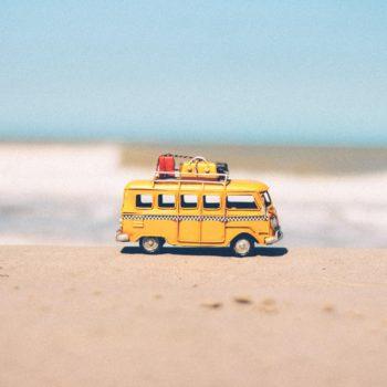 Nationale-Nederlanden wprowadza do oferty ubezpieczenie turystyczne