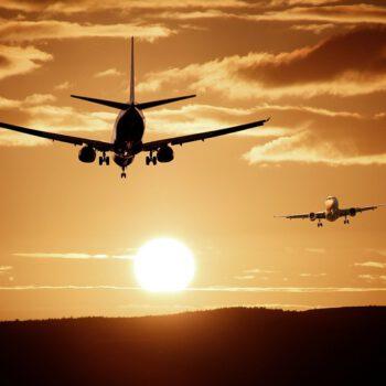 Unia proponuje złagodzenie ograniczeń dotyczących podróży do UE