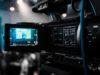 Reklamy video będą generowały jedną trzecią wartości rynku