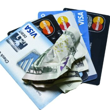 wakacje kredytowe