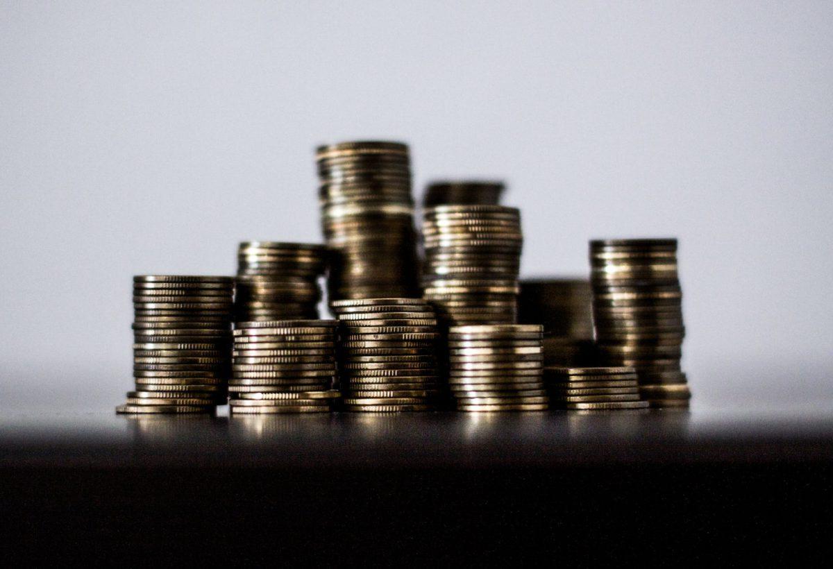 waluta Turcji