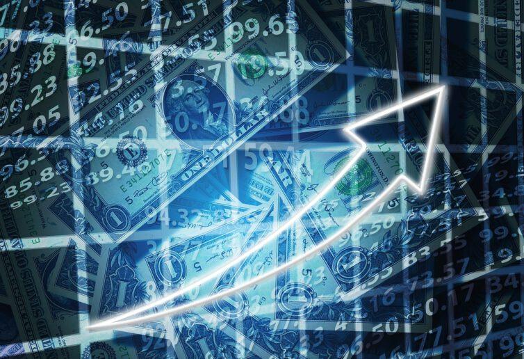 cięcia stóp procentowych