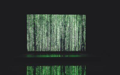 Epidemia ransomware dotyczy już prawie połowy firm