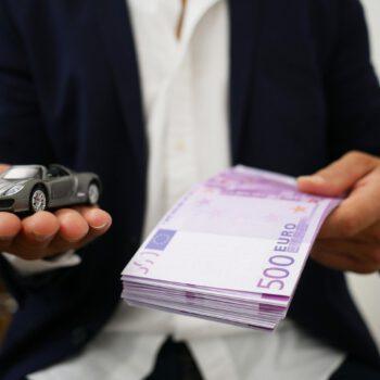 Wsparcie dla przedsiębiorców, 1.7 mld zł na leasing i pożyczki