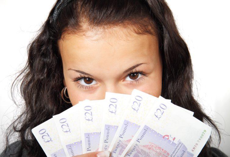 Czy kandydaci do pracy poznają wysokość wynagrodzenia przed zatrudnieniem?