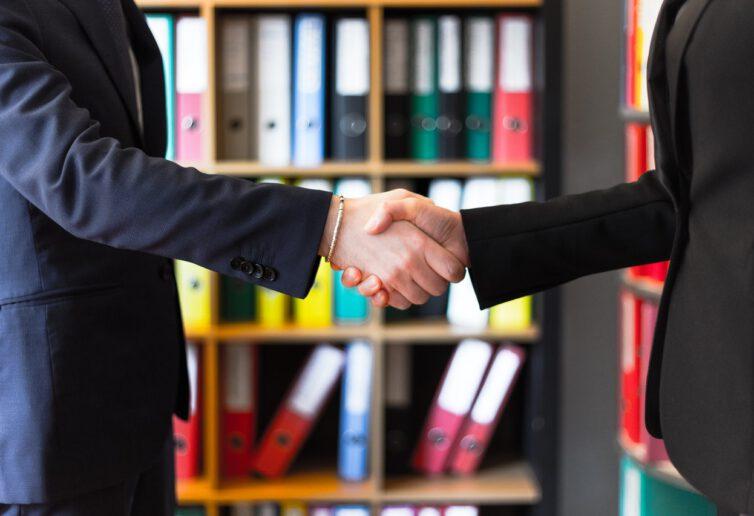 Wystąpienie wspólnika ze spółki komandytowej a podatek dochodowy