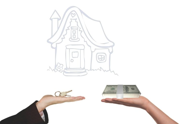 Idealny klient dla banku, czyli jaki?
