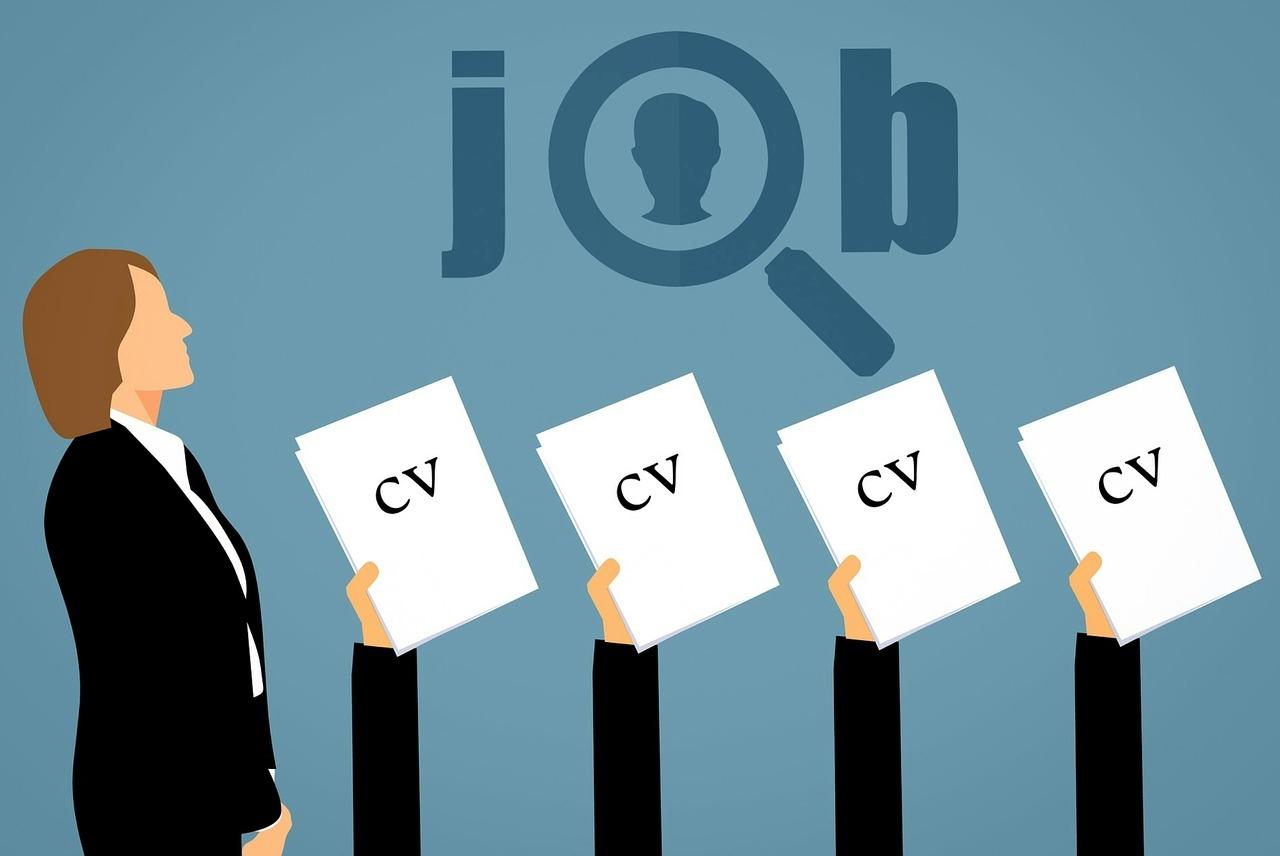 zatrudnienie