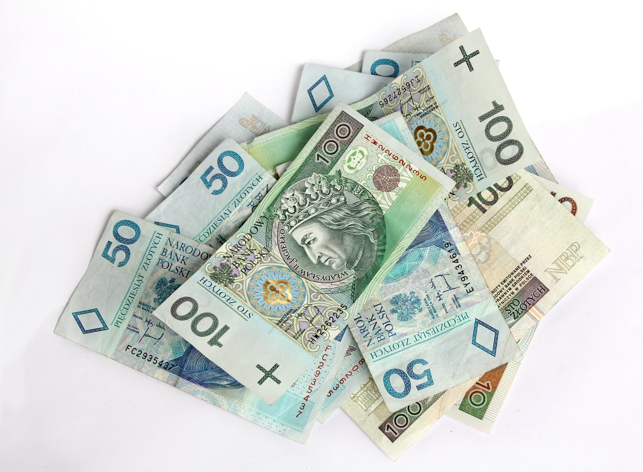 Pożyczka dla Duetów w ofercie Alior Banku