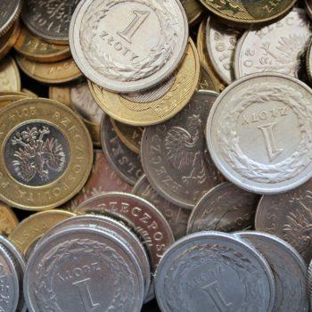 1,4 mld zł długu za domowe rachunki