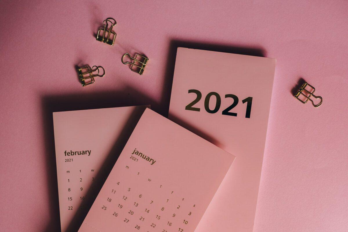 Zmiana roku podatkowego z kalendarzowego na biegnący od 1 kwietnia do 31 marca