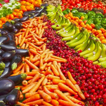 producenci żywności